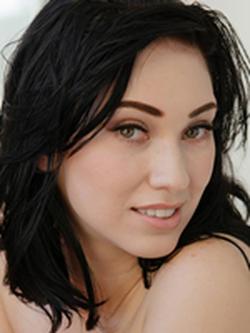 Undated photograph of Aria