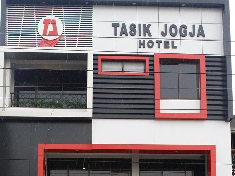 Promotional picture #0 for Tasik Jogja Hotel