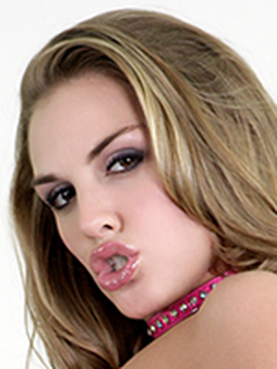 Brianna-Love - Birthday, Bio, Photo   Celebrity Birthdays