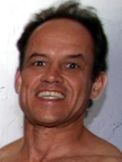 Image of Arnold Schwartzenpecker