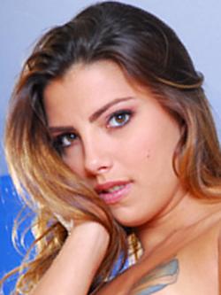 Picture of Carmen Minor