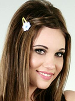 Image of Dakoda Brookes