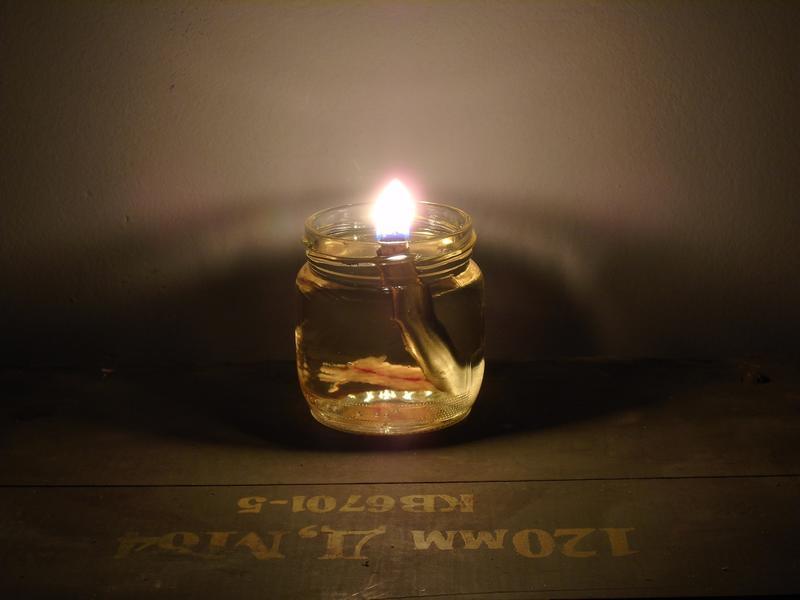 Promotional photograph from War Hostel's website