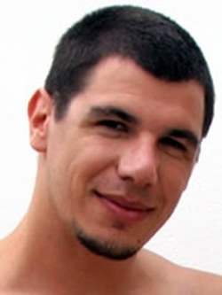 Snapshot of Denis