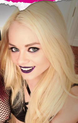Elsa jean videos and photos