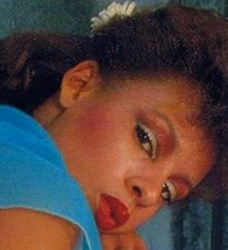 A profile picture of Faybella