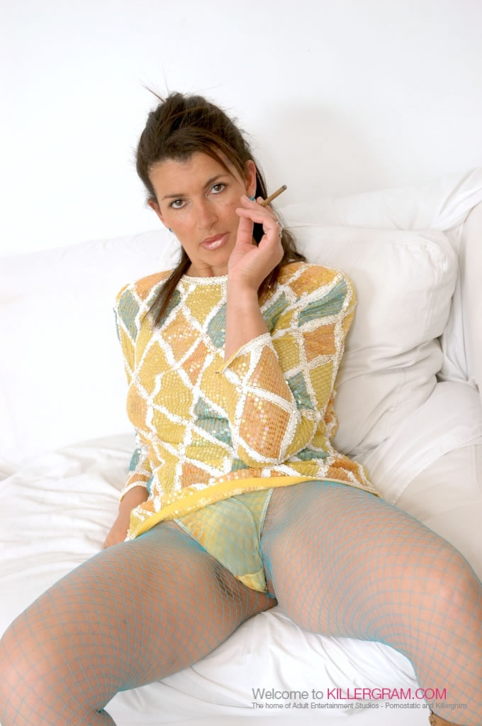 Ben dovers yummy mummies mandy - 1 part 10