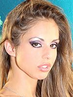 Isabella Sky Nude Photos 64
