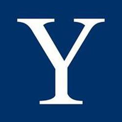 Undated image of Yale