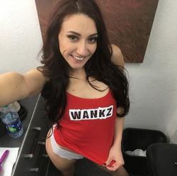 Photo of Mandy [8]