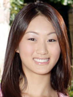 Evelyn Lin Zhang Li Wiki Everipedia