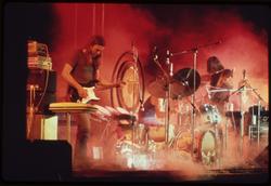 Pink Floyd in 1973