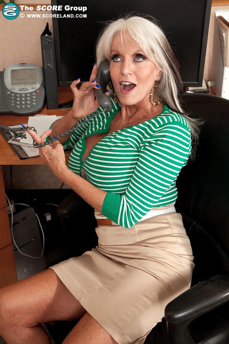 Sally D Angelo Pornstar