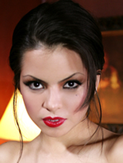 Picture of Yurizan Beltran