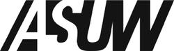 The Associated Students of the University of Washington logo
