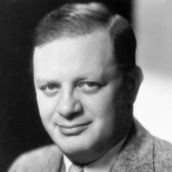 Herman J. Mankiewicz                                co-wrote the script in early 1940. He and Welles separately re-wrote and revised each other's work until Welles was satisfied with the finished product.