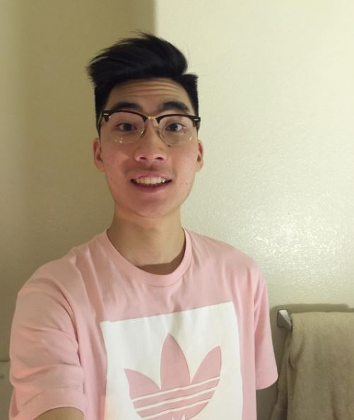 ricegum wiki bio everipedia