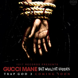 Picture of Gucci Mane