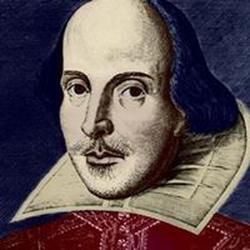 Undated photograph of William