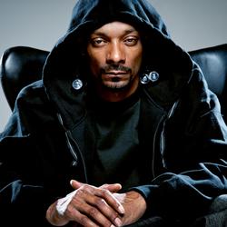 Image of Snoop Dogg