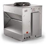 - Remote Condensing Units