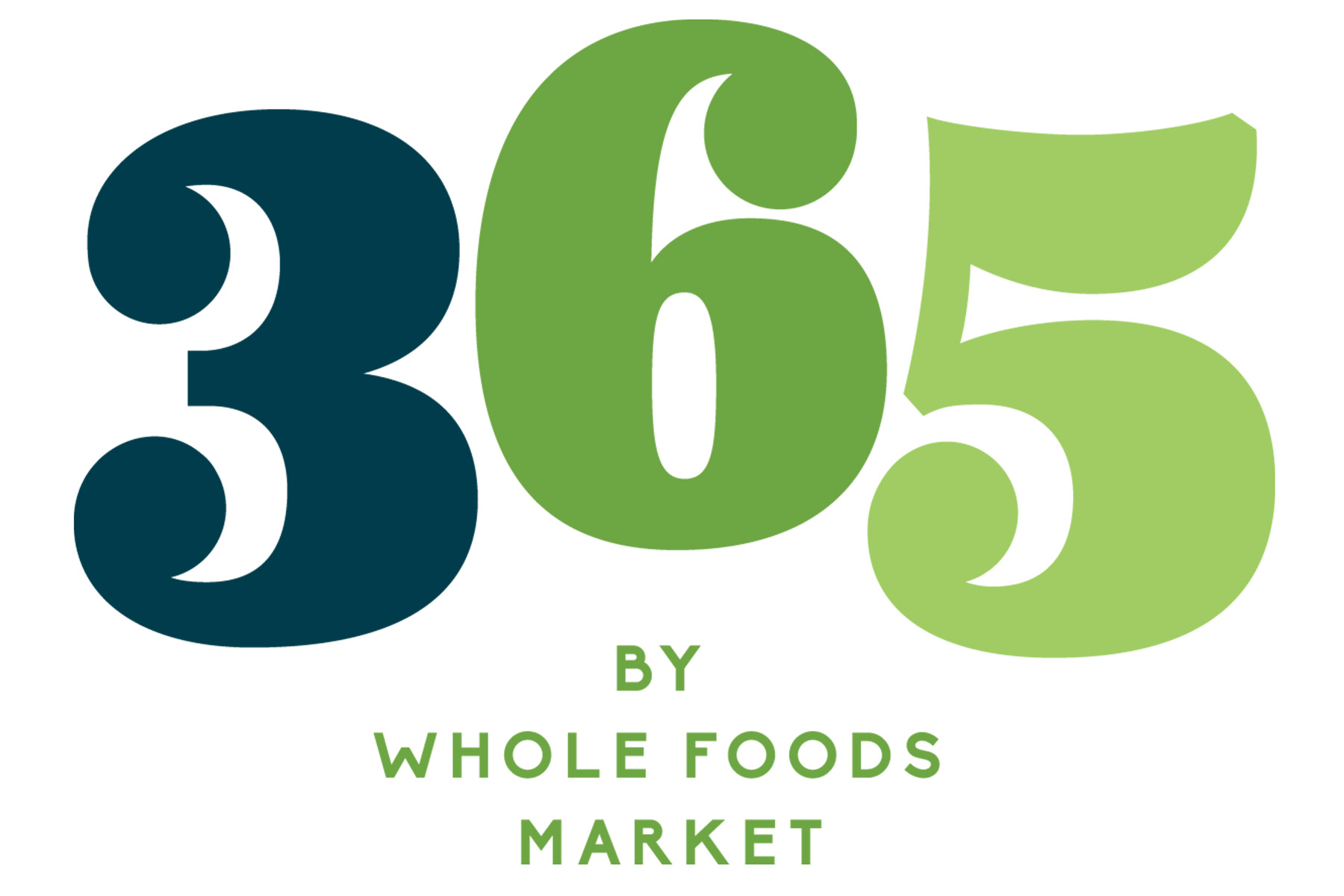 365 By Whole Foods Market logo