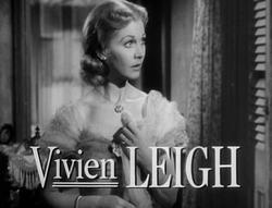 Vivien Leigh                                as                                 Blanche DuBois                                in                                 A Streetcar Named Desire (1951)