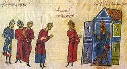 Al-Mu'tasim