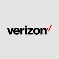 Image of Verizon Wireless