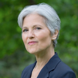 Undated photograph of Jill