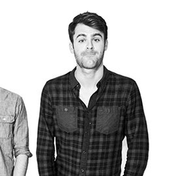 Picture of The Chainsmokers