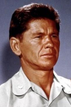 Publicity Photo, 1961