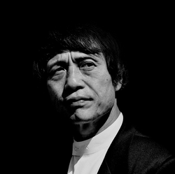 Tadao Ando is a famous autodidact architect of the 21st century.