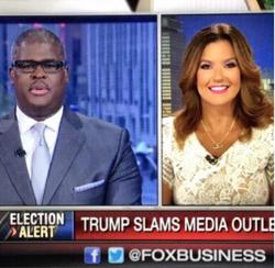 On Fox Business