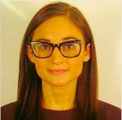 Vanessa Marcotte LinkedIn profile picture