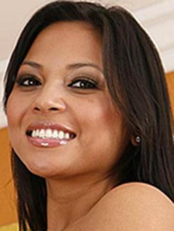 Picture of Adriana Luna