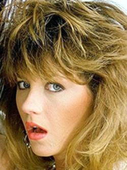 Undated picture of Alicia