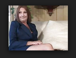 Anastasia sands anal tube