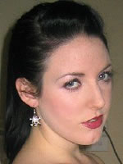 Image of Angela White