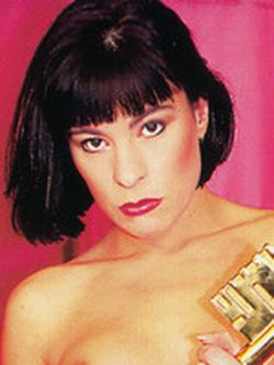 Beatrice Valle Nude Photos 91