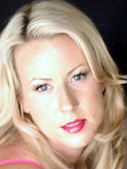 Emily Rickards Intimate