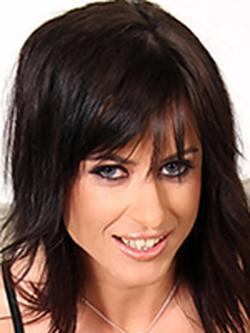 Picture of Cecilia Vega