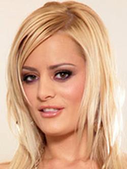 Chloe Conrad