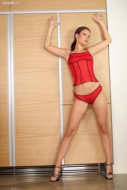 Picture of Claudia Rossi