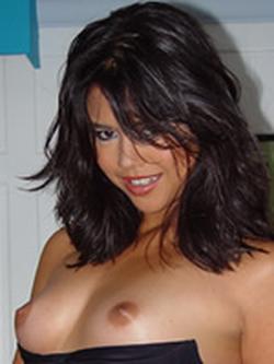 Undated picture of Dana
