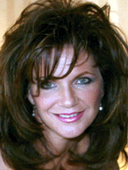 Another picture of Deauxma