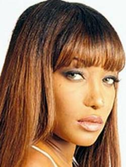 Dominique Simone