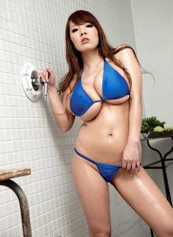 Snapshot of Hitomi