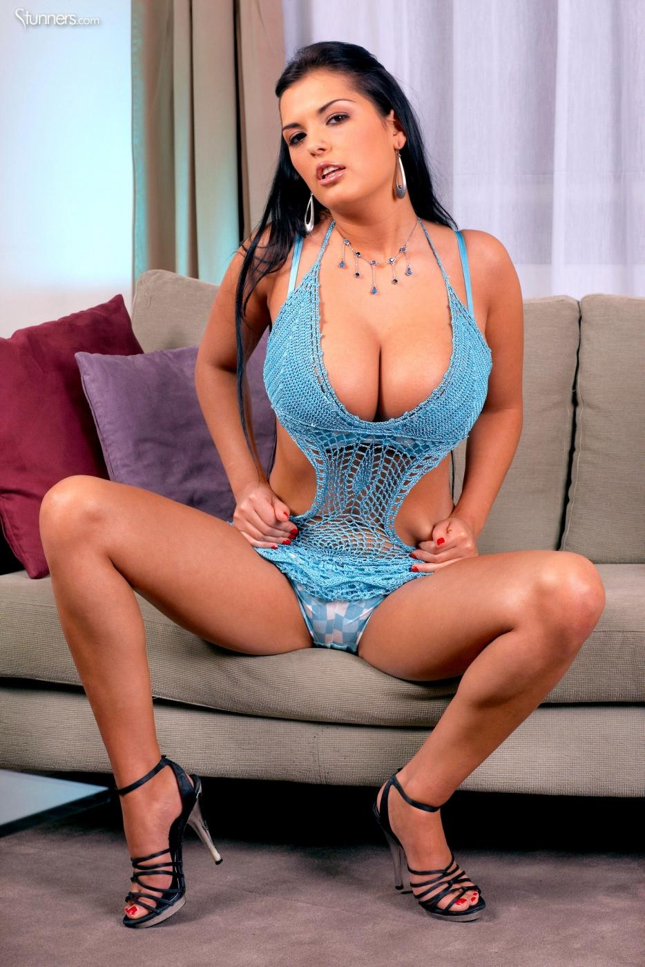 Actriz Porno Aric Dark jasmine black wiki & bio - pornographic actress