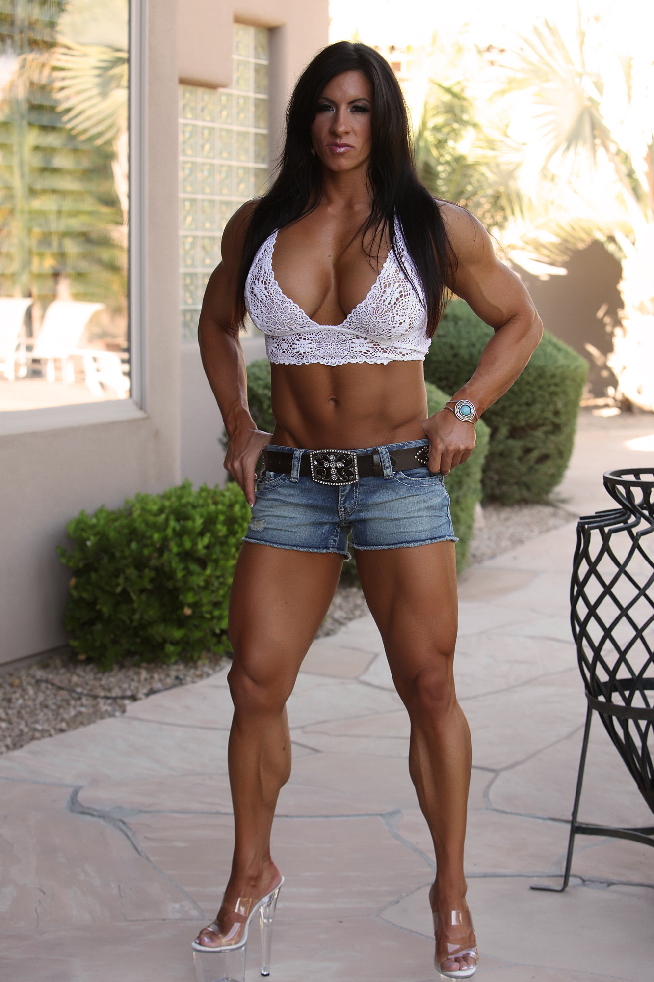 Angela Salvagno Twitter angela salvagno wiki & bio - sportswoman, adult model